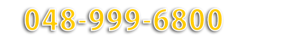 048-999-6800